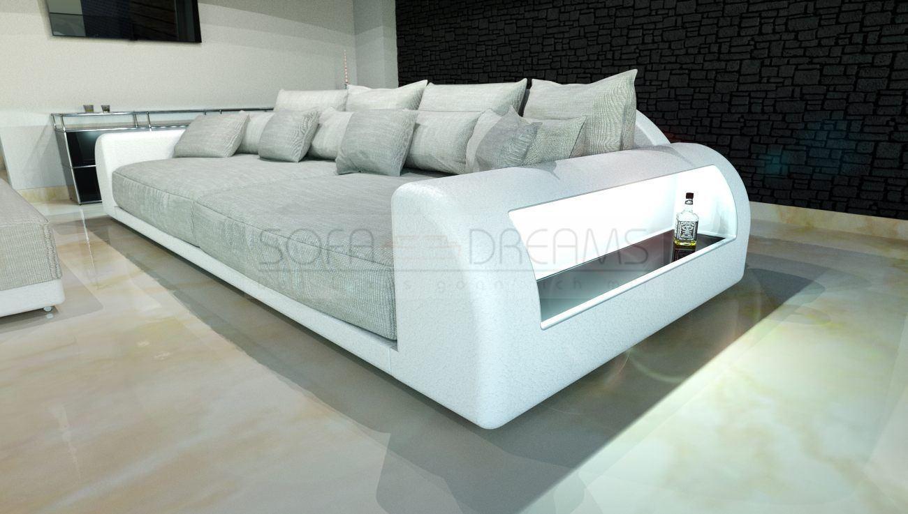 mega sofa mjob blog. Black Bedroom Furniture Sets. Home Design Ideas