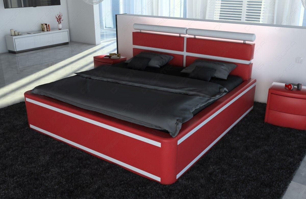 boxspringbett hotelbett design venedig luxus komplettbett. Black Bedroom Furniture Sets. Home Design Ideas