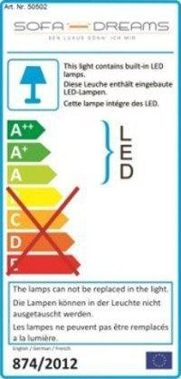 Energieverordnung