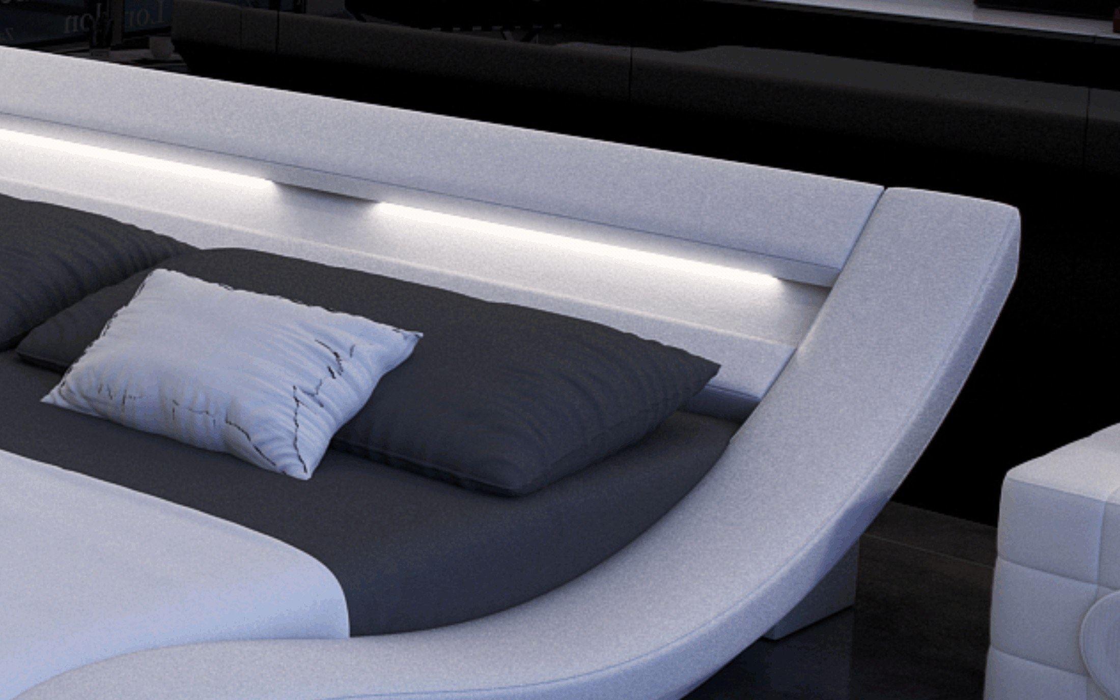 waterbed massa complete set dual system frame softside. Black Bedroom Furniture Sets. Home Design Ideas
