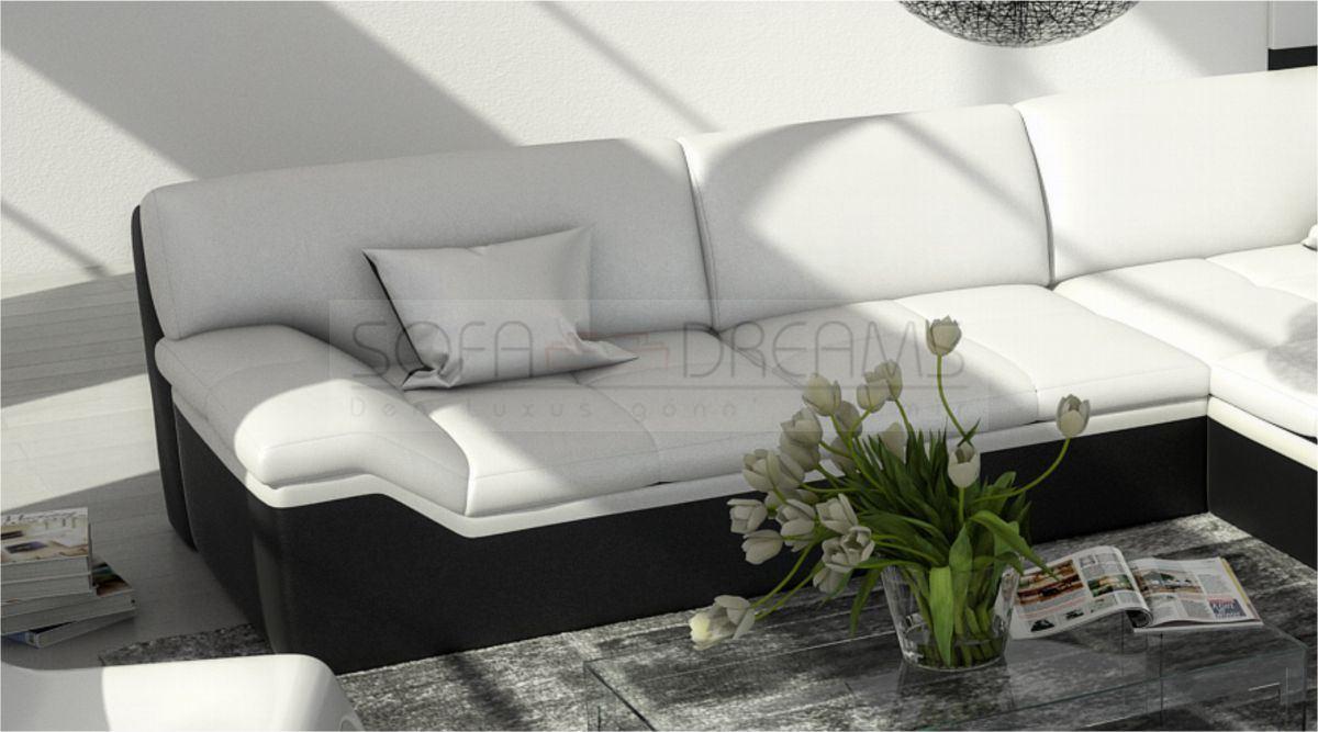 https://www.sofa-dreams.com/artikelbilder/innocent-sofas/barari-l-form/sofa_barari_weiss6.jpg