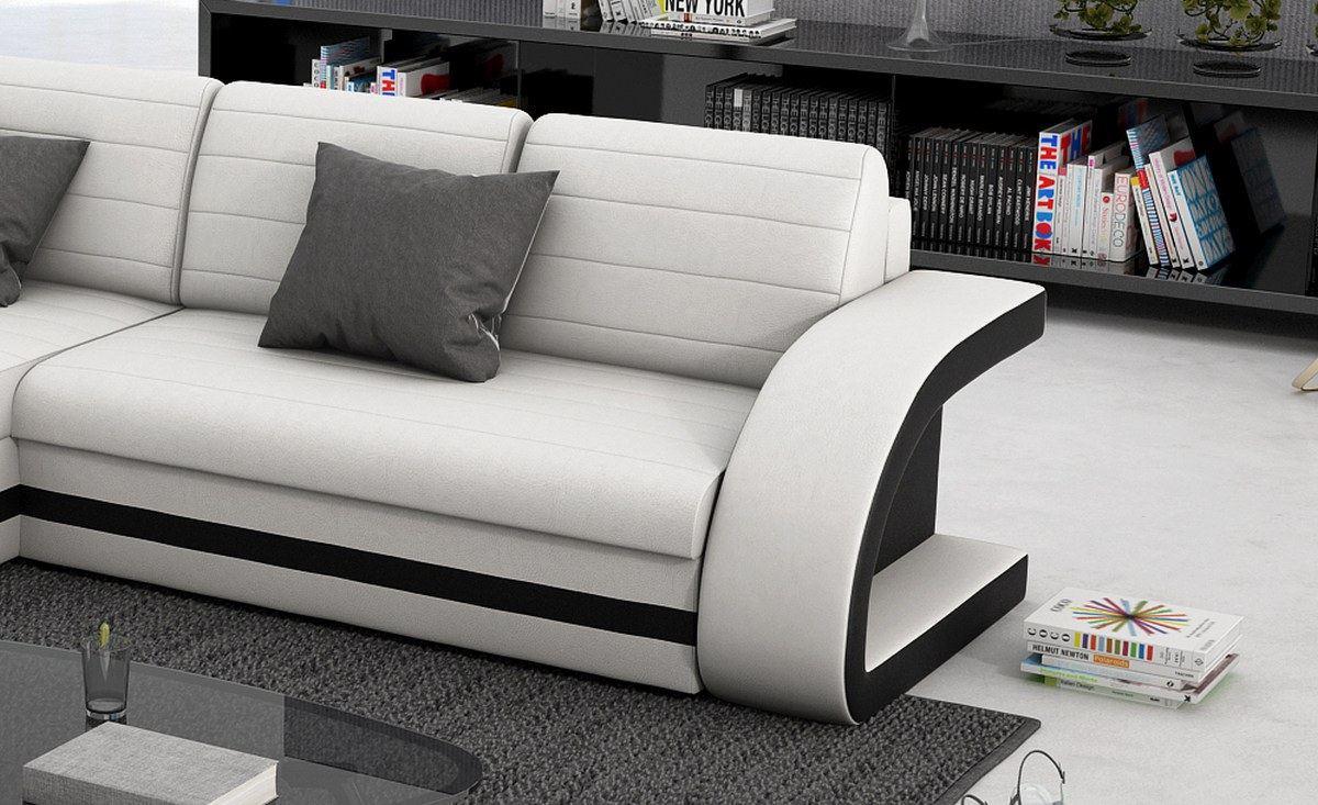 schlafcouch sofa couch garnitur mandarin schlafsofa design. Black Bedroom Furniture Sets. Home Design Ideas
