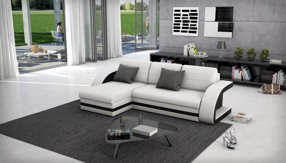 Exclusive Ledersofas exclusive ledersofas midcentury design de sede sofa model ds made