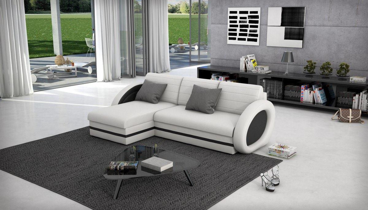 Special Sofa Design Sofa Special Design Best Home Amazing Simple On Thesofa