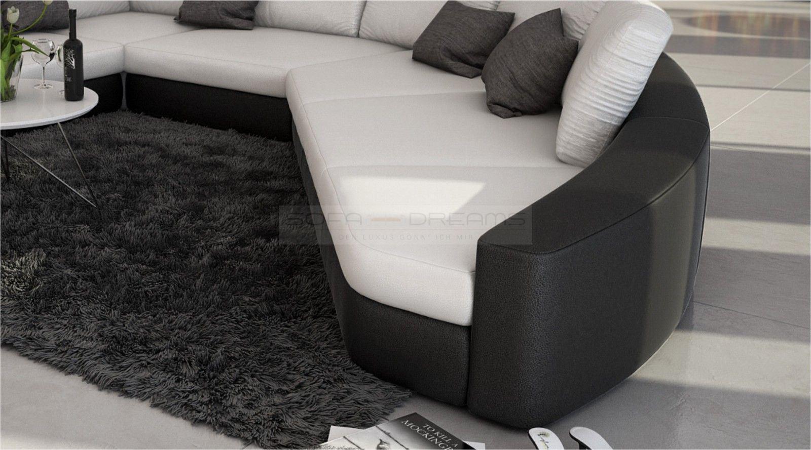 mondo convenienza divani in tessuto posti: divano letto in lino ... - Mobili Convenienza Rg