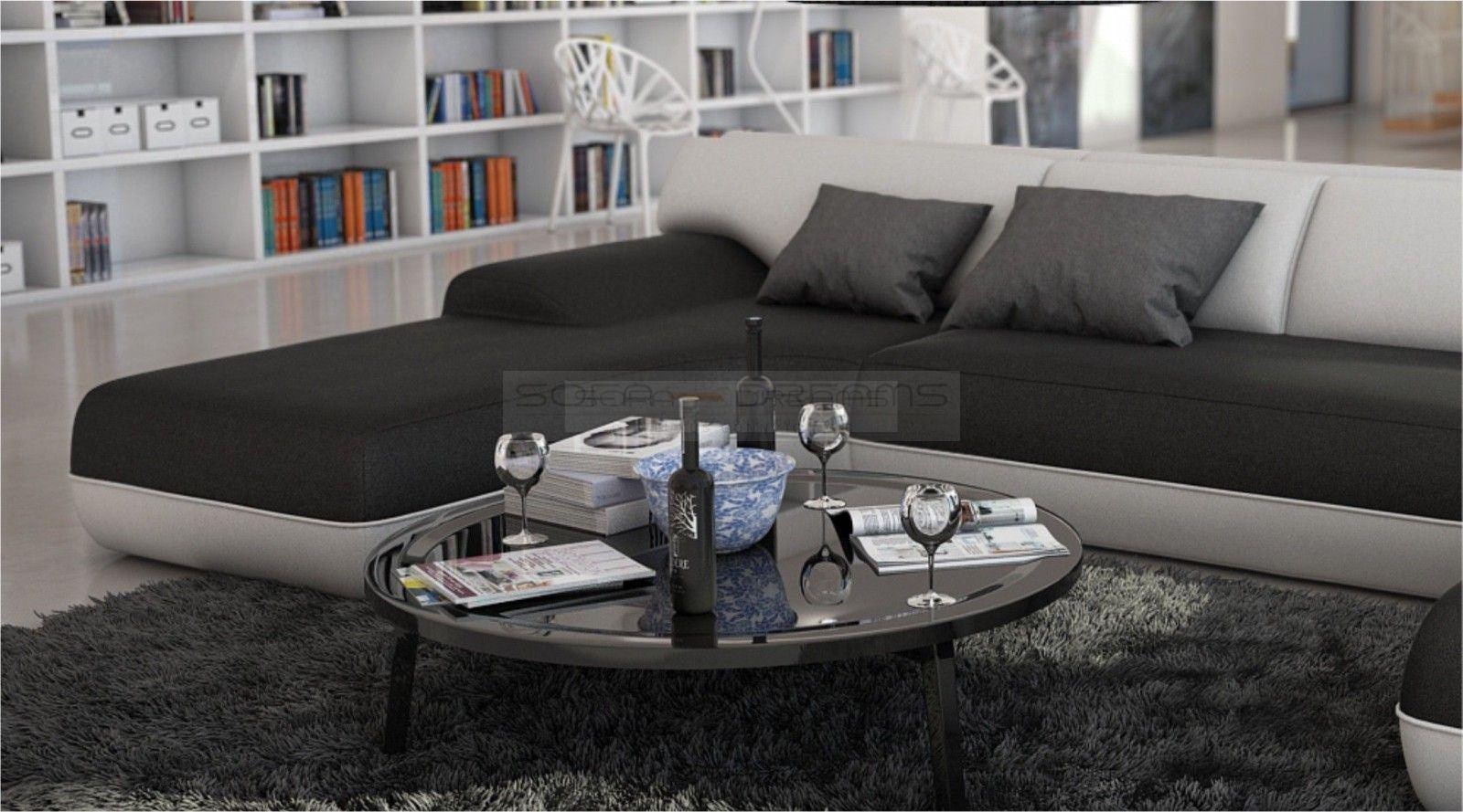 alcantara sofa sofa menzilperde net. Black Bedroom Furniture Sets. Home Design Ideas