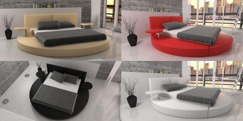 Gebraucht Sofa Kaufen Ebay Copyright Inc Alle Rechte Vorbehalten Agb
