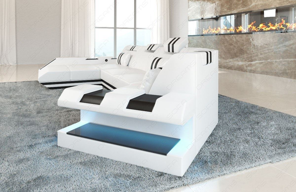 Couch Mit Led Beleuchtung Calculating Import Charges Import Charges Shown At Checkout Details