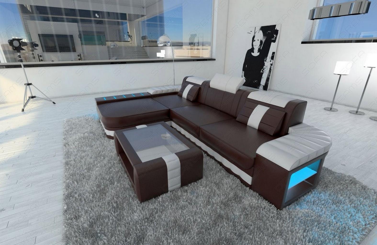 Bemerkenswert Couch L Form Ideen Von Article Description
