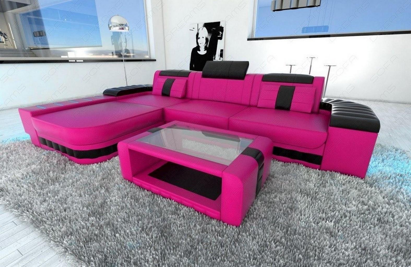 big sofa l form big sofa u form photo sofa mit billig 47 wohnzimmer in hildesheim sofa. Black Bedroom Furniture Sets. Home Design Ideas