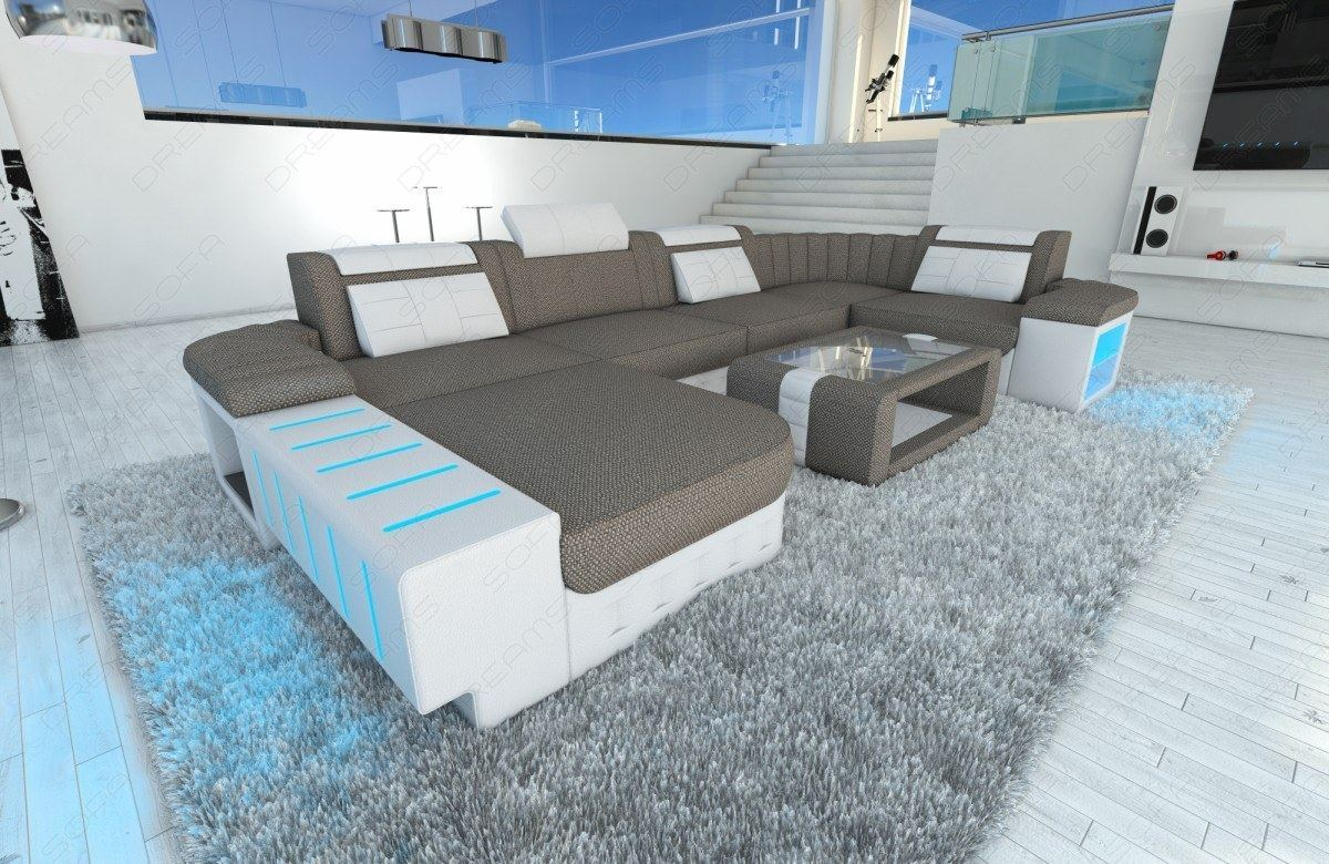 big sofa grn cheap full size of sectional sofas with. Black Bedroom Furniture Sets. Home Design Ideas