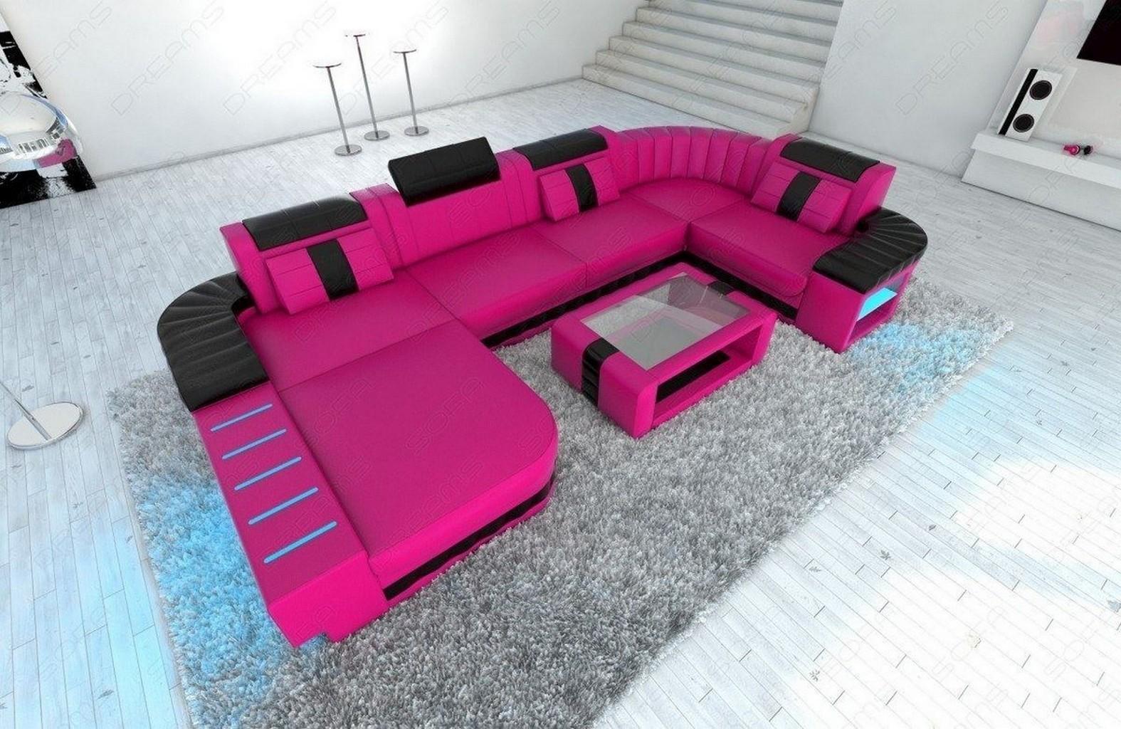 bellagio sofa bed fabric sofas. Black Bedroom Furniture Sets. Home Design Ideas