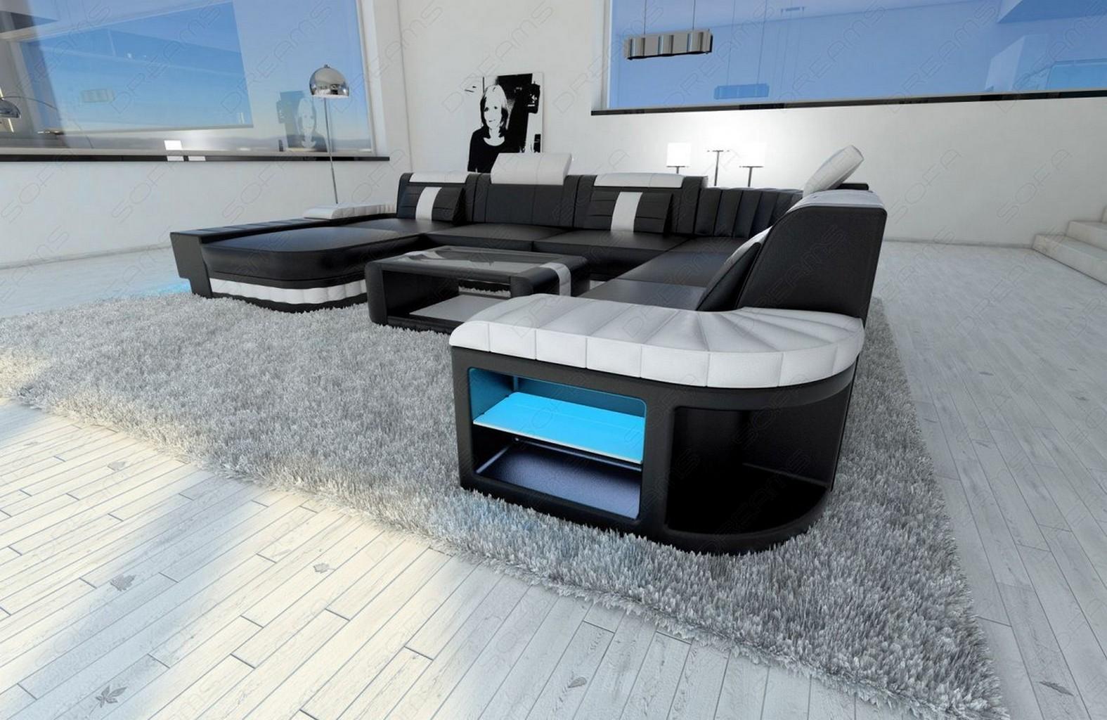 xxl ledercouch affordable sofa billig top big sofa gunstig xxl big sofa ledersofa xxl big sofa. Black Bedroom Furniture Sets. Home Design Ideas