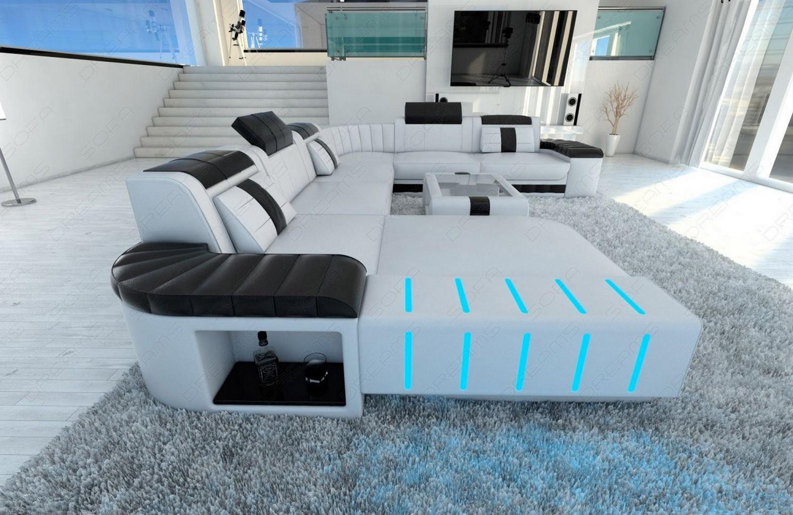 Astounding Xxl Couch Ideen Von Article Description