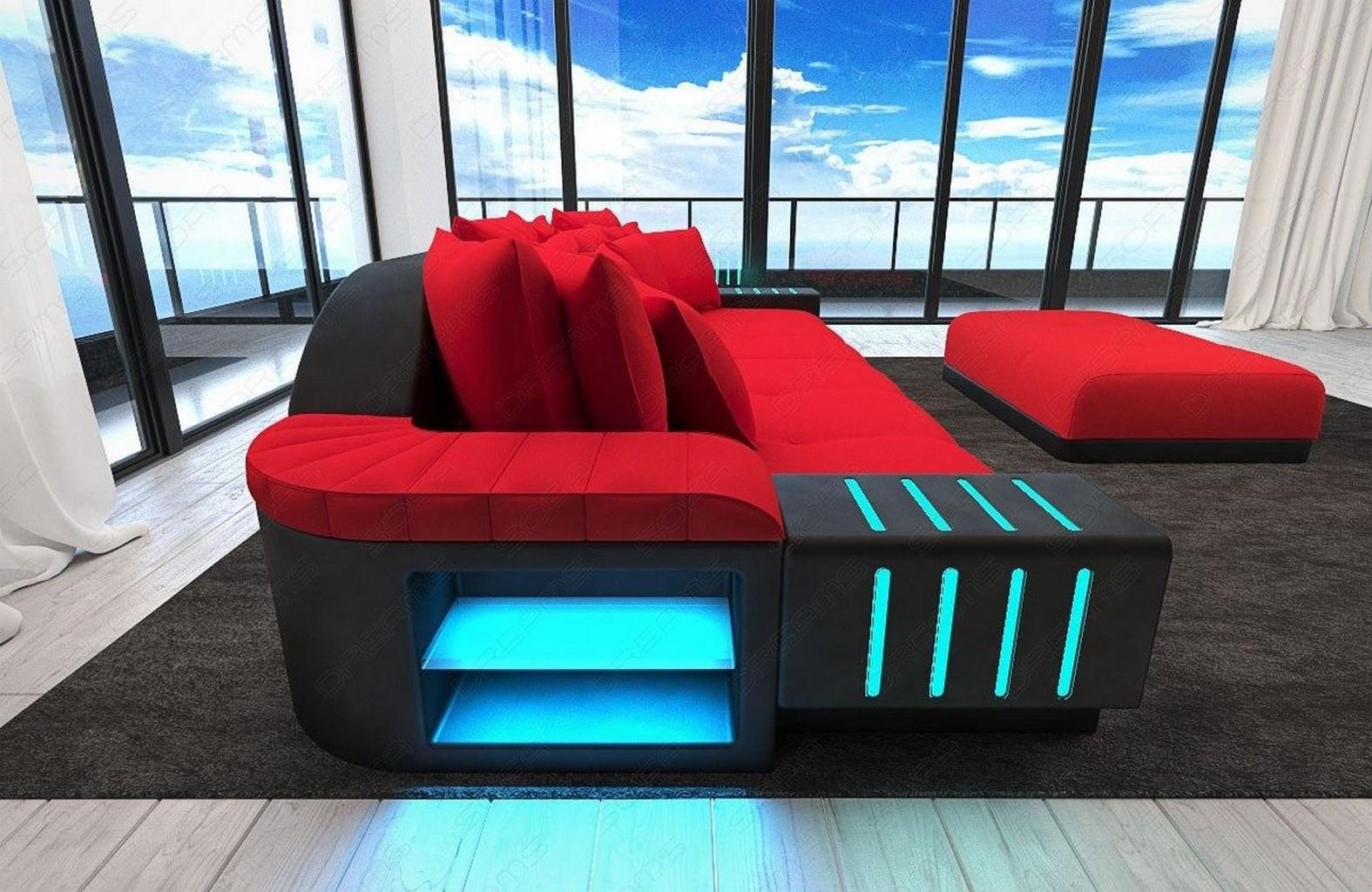 the big crack on shoppinder. Black Bedroom Furniture Sets. Home Design Ideas
