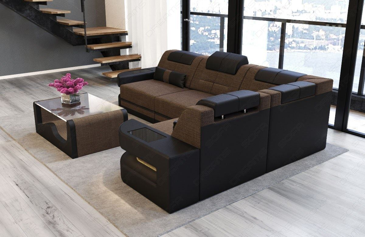 Malerisch Couch Polster Beste Wahl Sofadreams Furniture Are Handcrafted After International Quality