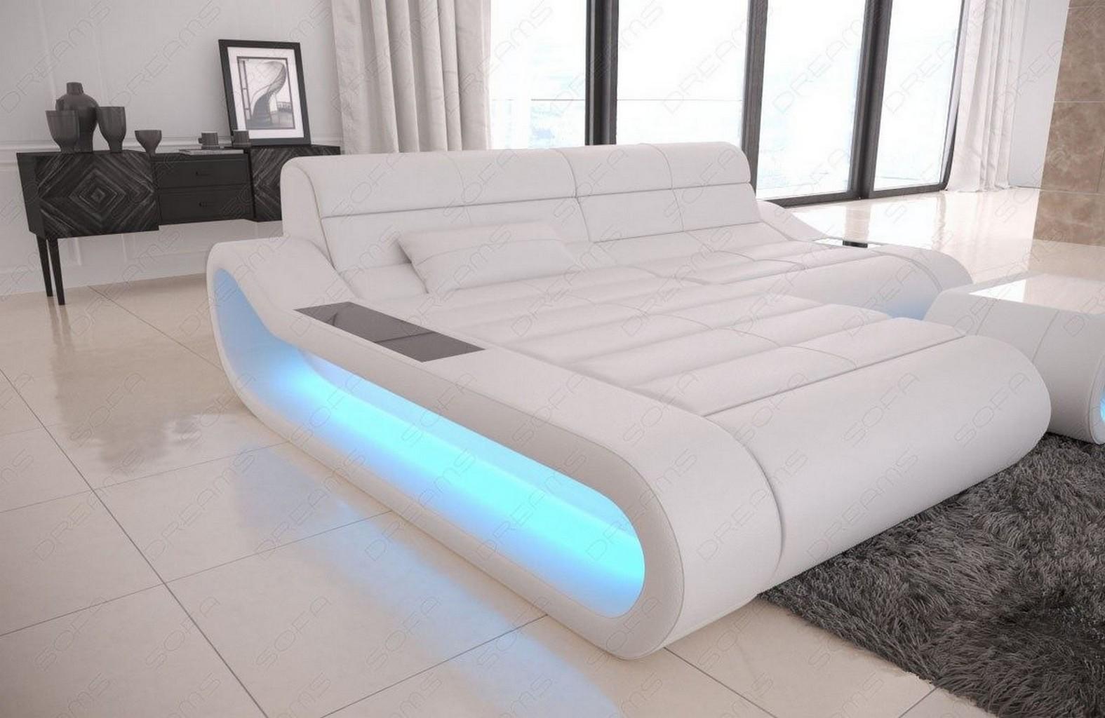 Design Leather Sofa Concept L Shape short Luxury corner ...