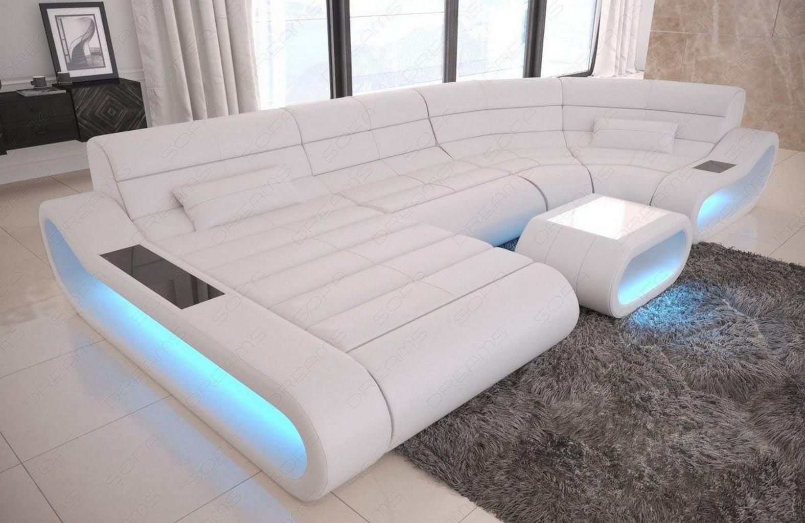 Designer Sofas Leder design leder sofa cipriani die feinste sammlung home design