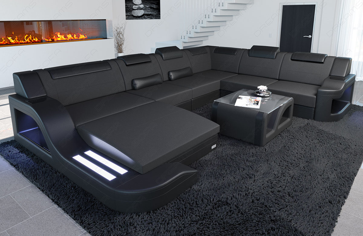 SofaDreams Furniture Are Handcrafted After International Quality Standards  By Using Only High Quality Materials. The Seat Cushions Are Made Of High  Density ...