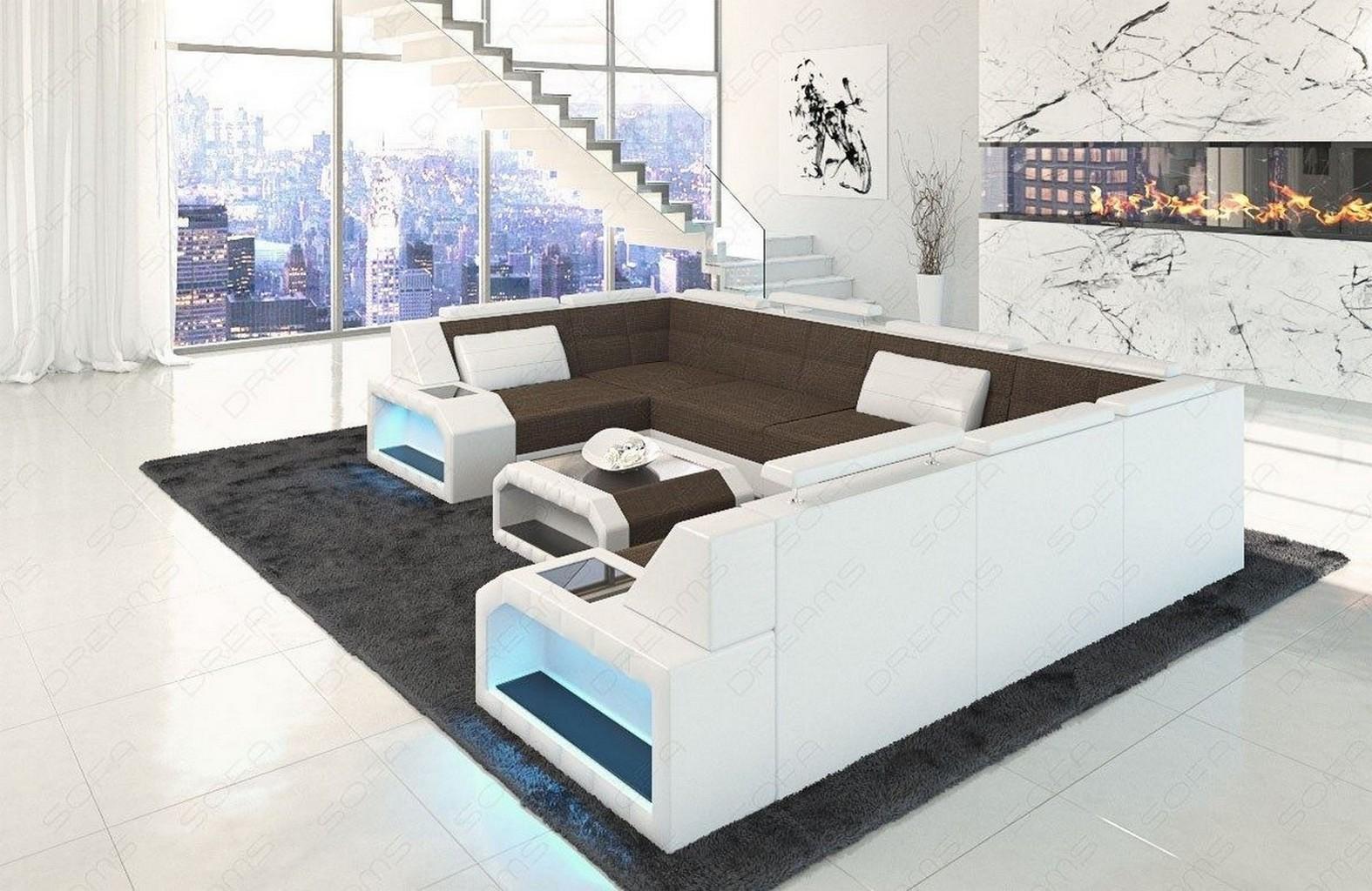 pigmentflecken lasern heilung 3sat. Black Bedroom Furniture Sets. Home Design Ideas