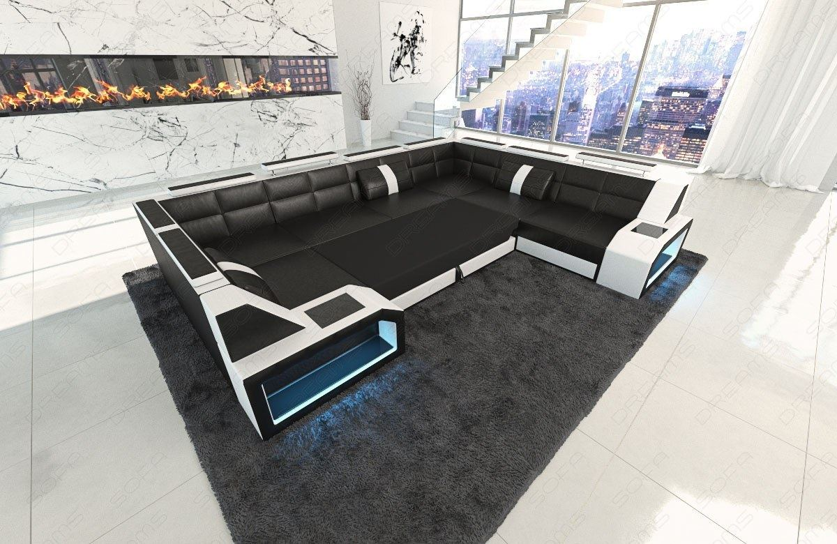 sofa mit schlaffunktion poco inspirierendes design f r wohnm bel. Black Bedroom Furniture Sets. Home Design Ideas