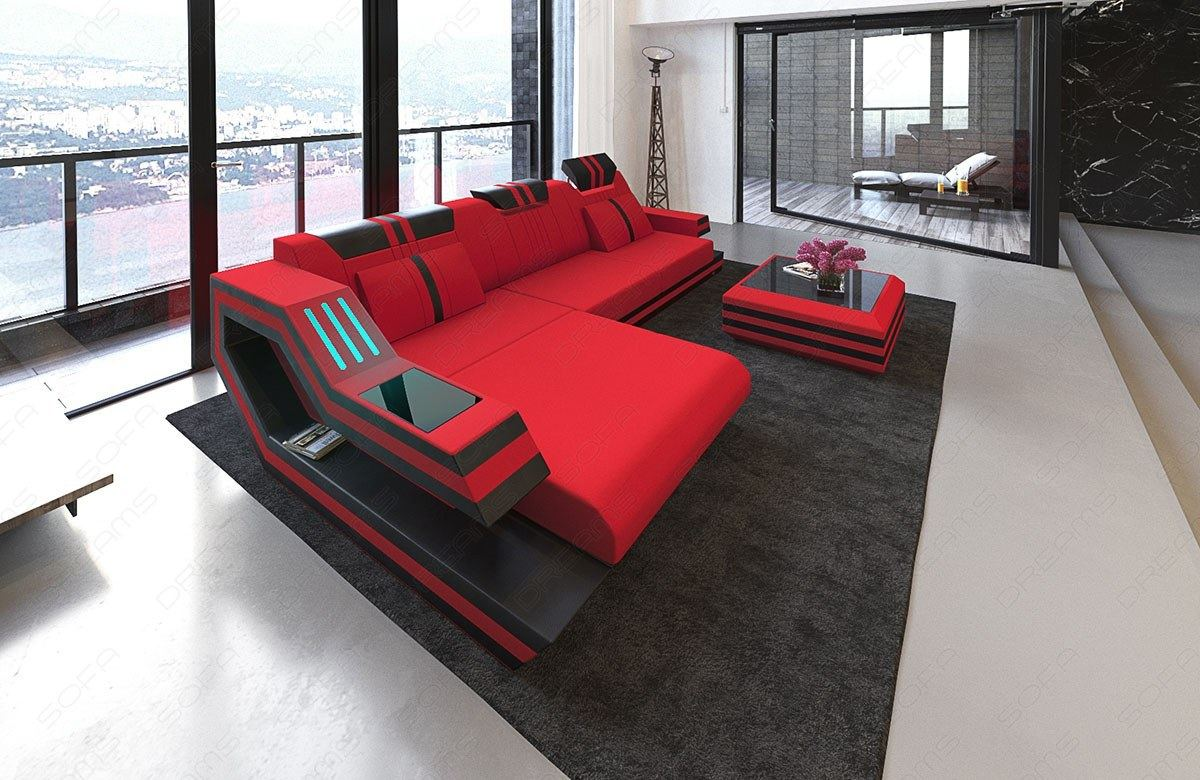 couch rot awesome fabric design sofa san antonio u shape. Black Bedroom Furniture Sets. Home Design Ideas