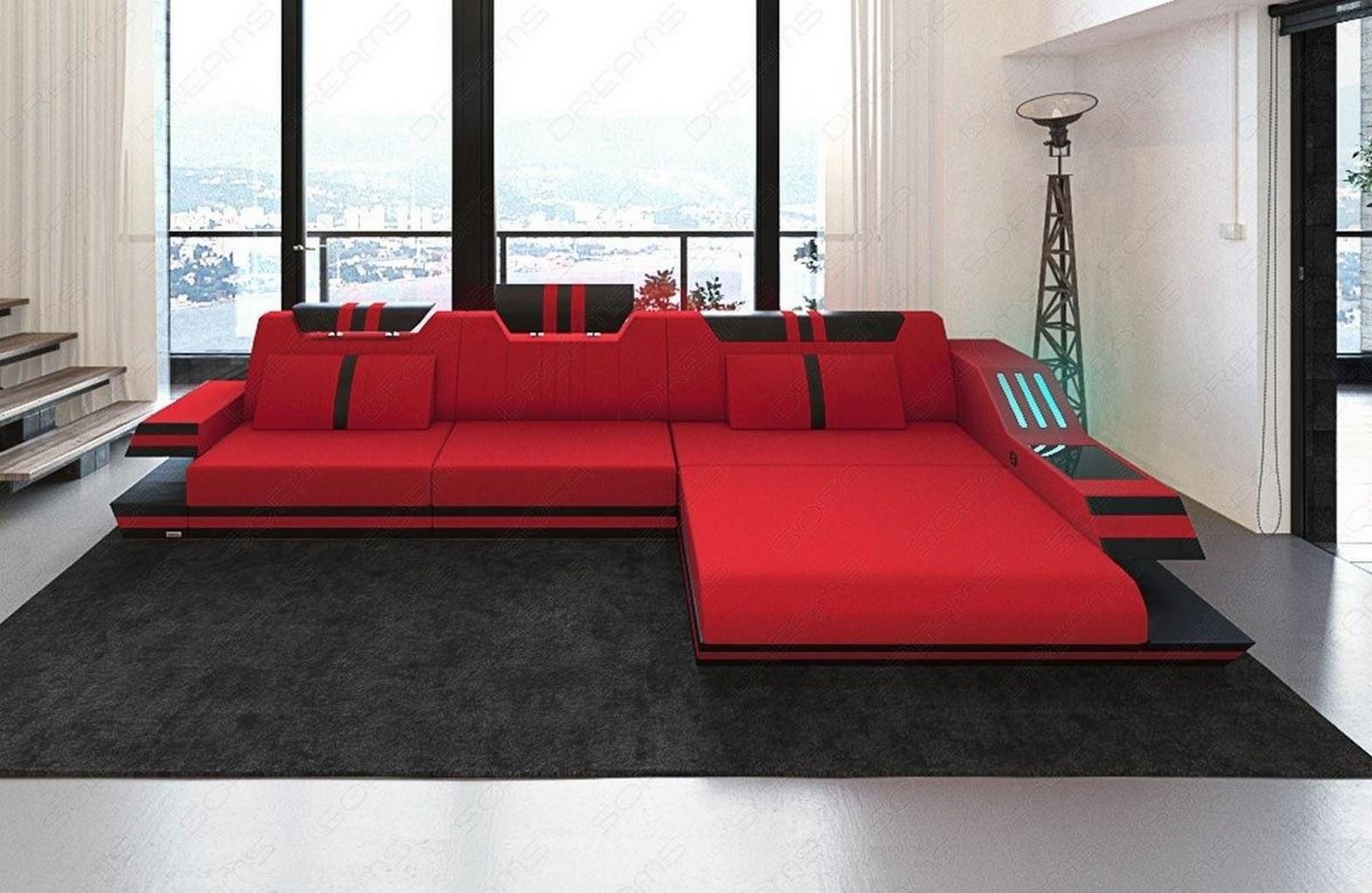 ecksofa mit led beleuchtung ecksofa mit led beleuchtung. Black Bedroom Furniture Sets. Home Design Ideas