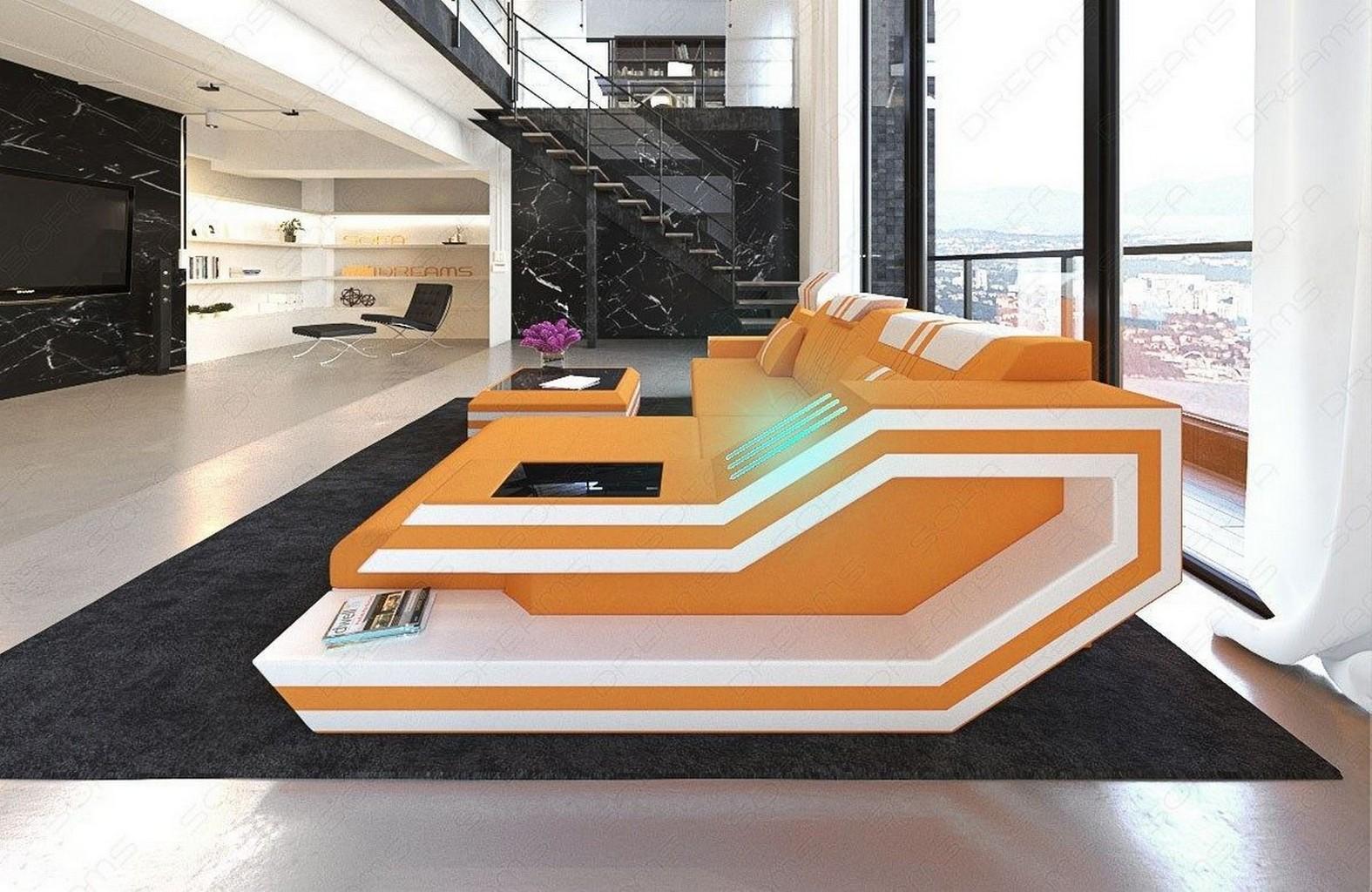 pigmentflecken mit backpulver entfernen 80. Black Bedroom Furniture Sets. Home Design Ideas