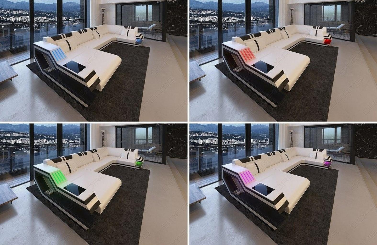 Gardine Vorhang Verdunklungsgardine mit Ösen Blickdicht 6 Farben 140x245cm #124