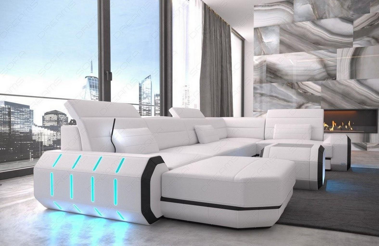 roma sofa corner sofa bed roma original ebay thesofa. Black Bedroom Furniture Sets. Home Design Ideas