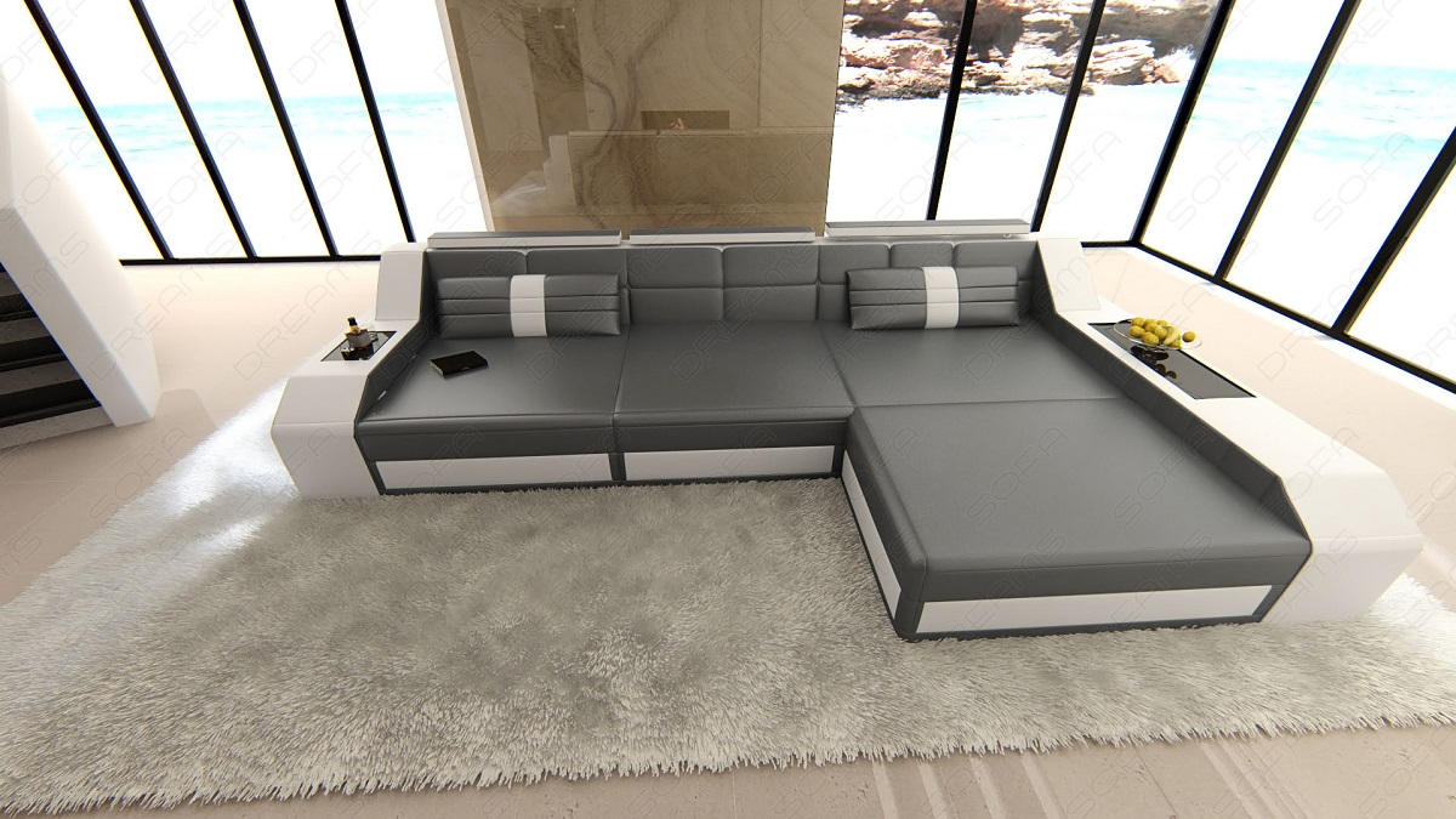 sofa grau pepe grau pepe chocolate with sofa grau best sofa grau loft grauessofa with sofa. Black Bedroom Furniture Sets. Home Design Ideas
