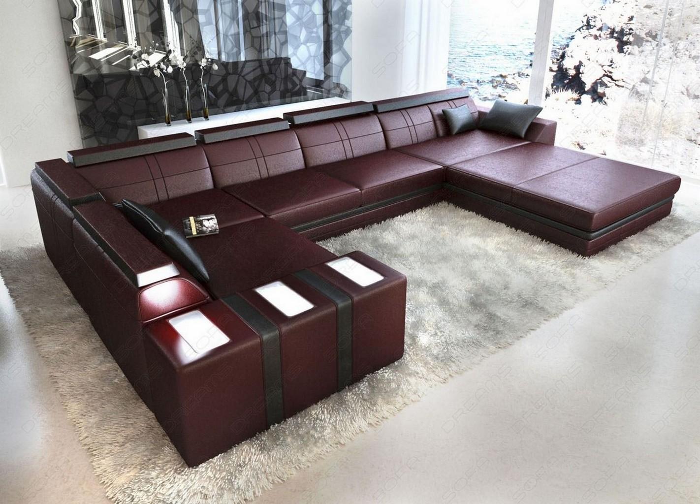 Wine leather sofa centerfieldbar wine leather sofa centerfieldbar com parisarafo Choice Image