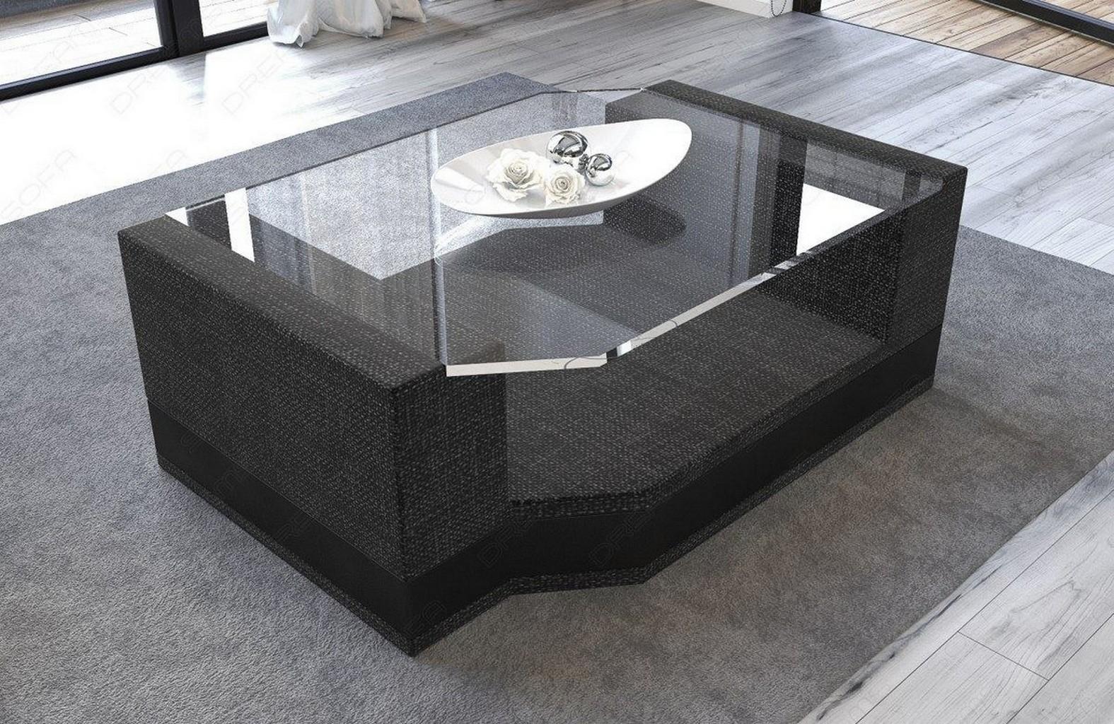 couchtisch maison designklassiker. Black Bedroom Furniture Sets. Home Design Ideas