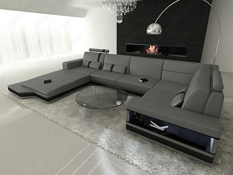 luxury u shaped sofas uk. Black Bedroom Furniture Sets. Home Design Ideas
