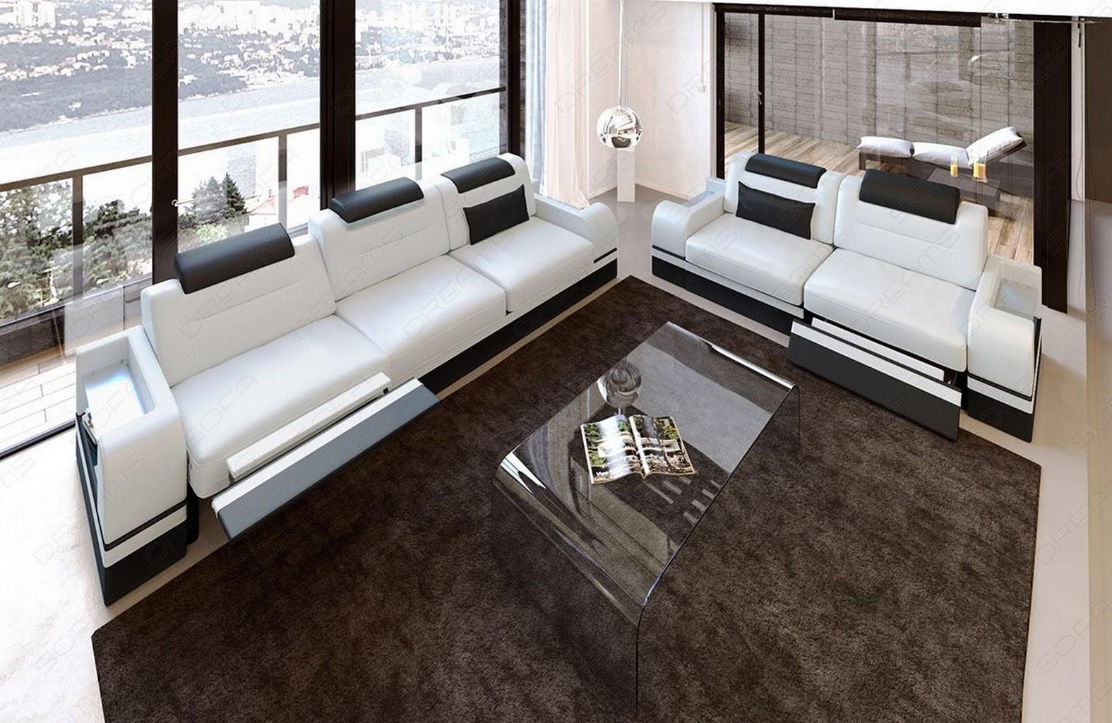 Exclusive Couchgarnituren exclusive couchgarnituren hausdesign pro
