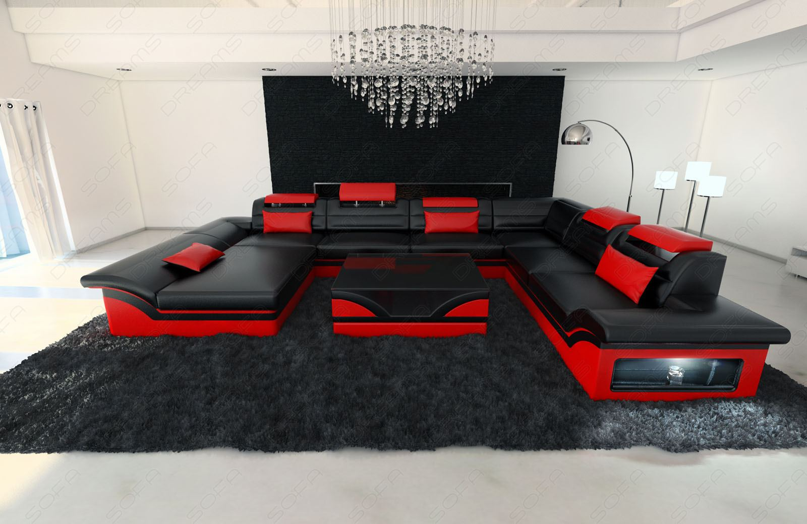 big sofa xxl affordable big sofa luxury large sofa bed best home decoration with big sofa xxl. Black Bedroom Furniture Sets. Home Design Ideas