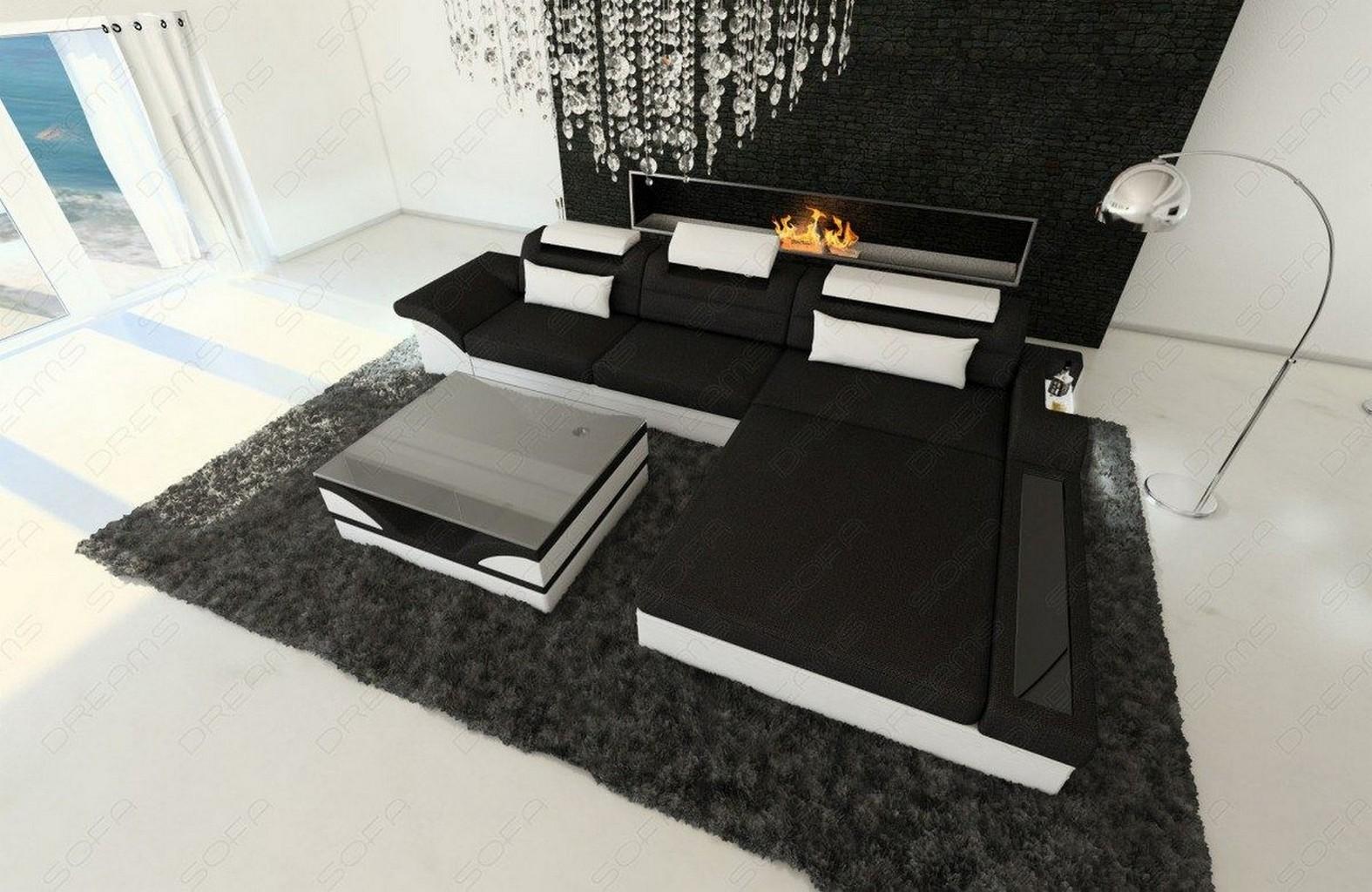 big sofa struktur free tom tailor couch ecksofa beige recamiere links abig cube stylea jetzt. Black Bedroom Furniture Sets. Home Design Ideas