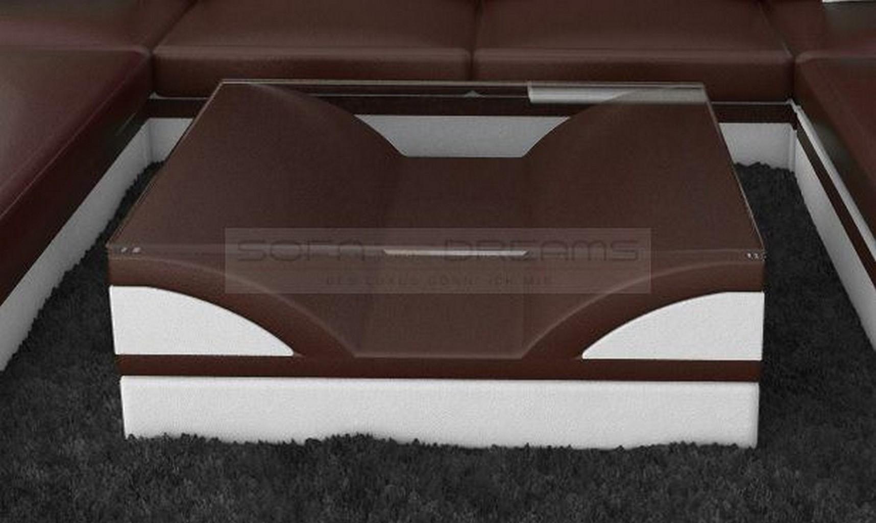 Sofa tische angebote auf waterige for Jordan wohnzimmertisch