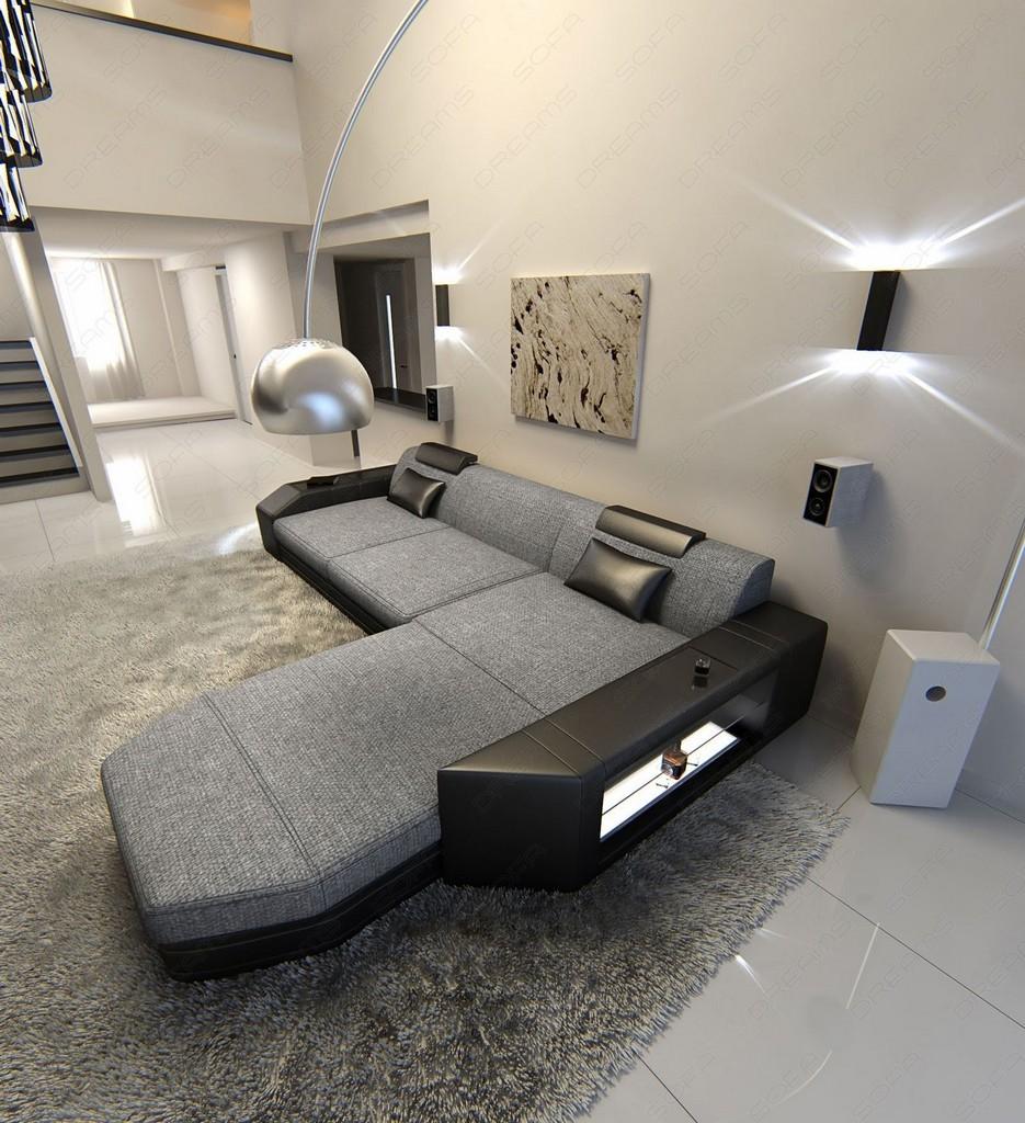 polsterm bel l form. Black Bedroom Furniture Sets. Home Design Ideas