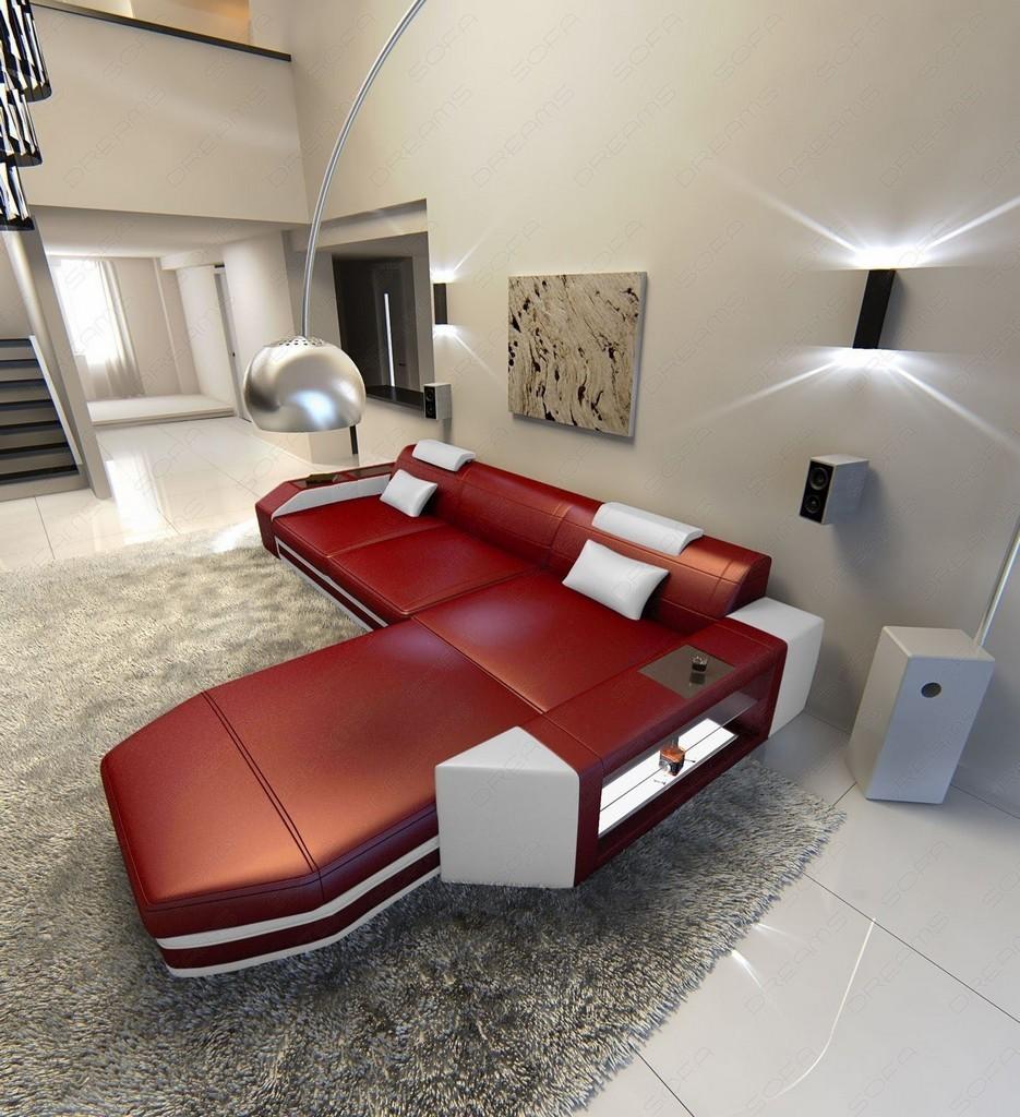 Elegant Bild über Bett Design