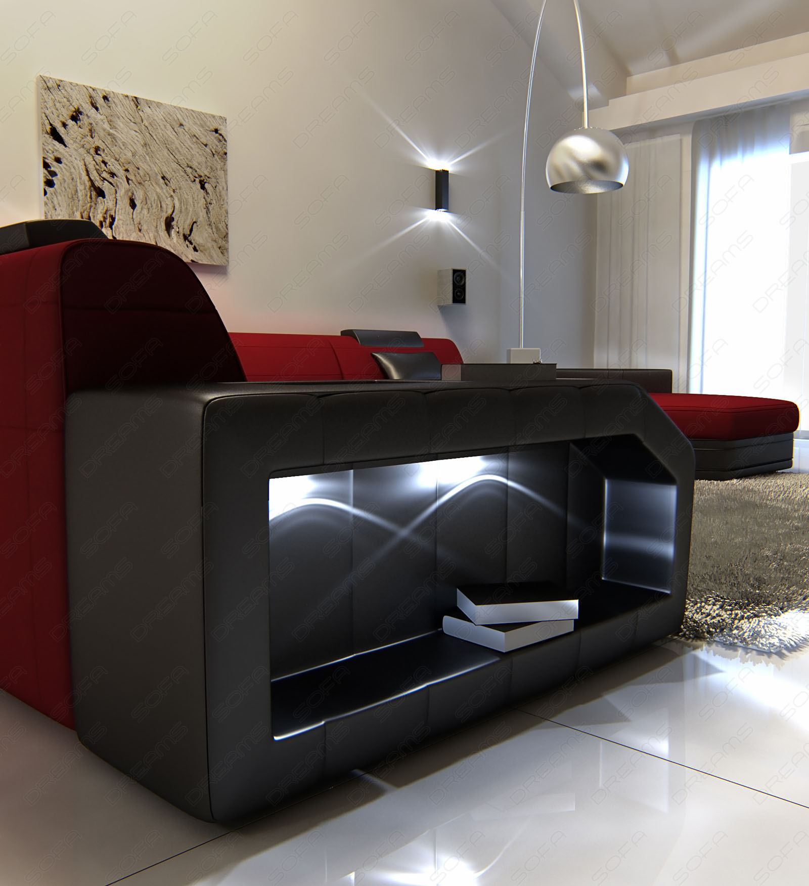 pigmentflecken gesicht entfernen k ln l sungen. Black Bedroom Furniture Sets. Home Design Ideas