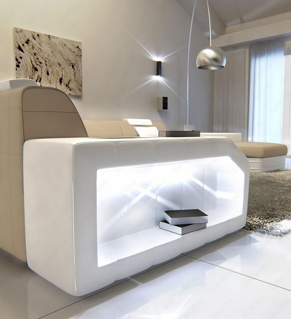 fabric livingroom landscape prato u shaped fabric sofa. Black Bedroom Furniture Sets. Home Design Ideas