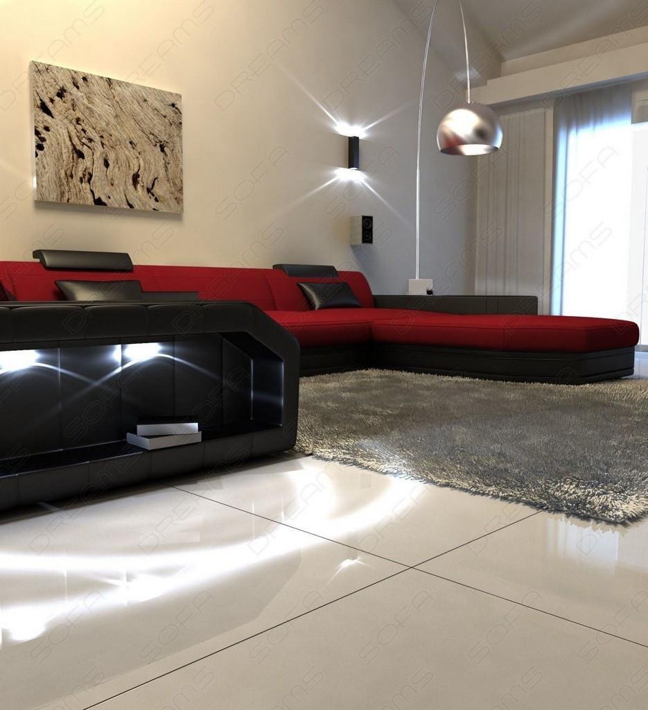 rote flecken gesicht creme erfahrungen. Black Bedroom Furniture Sets. Home Design Ideas