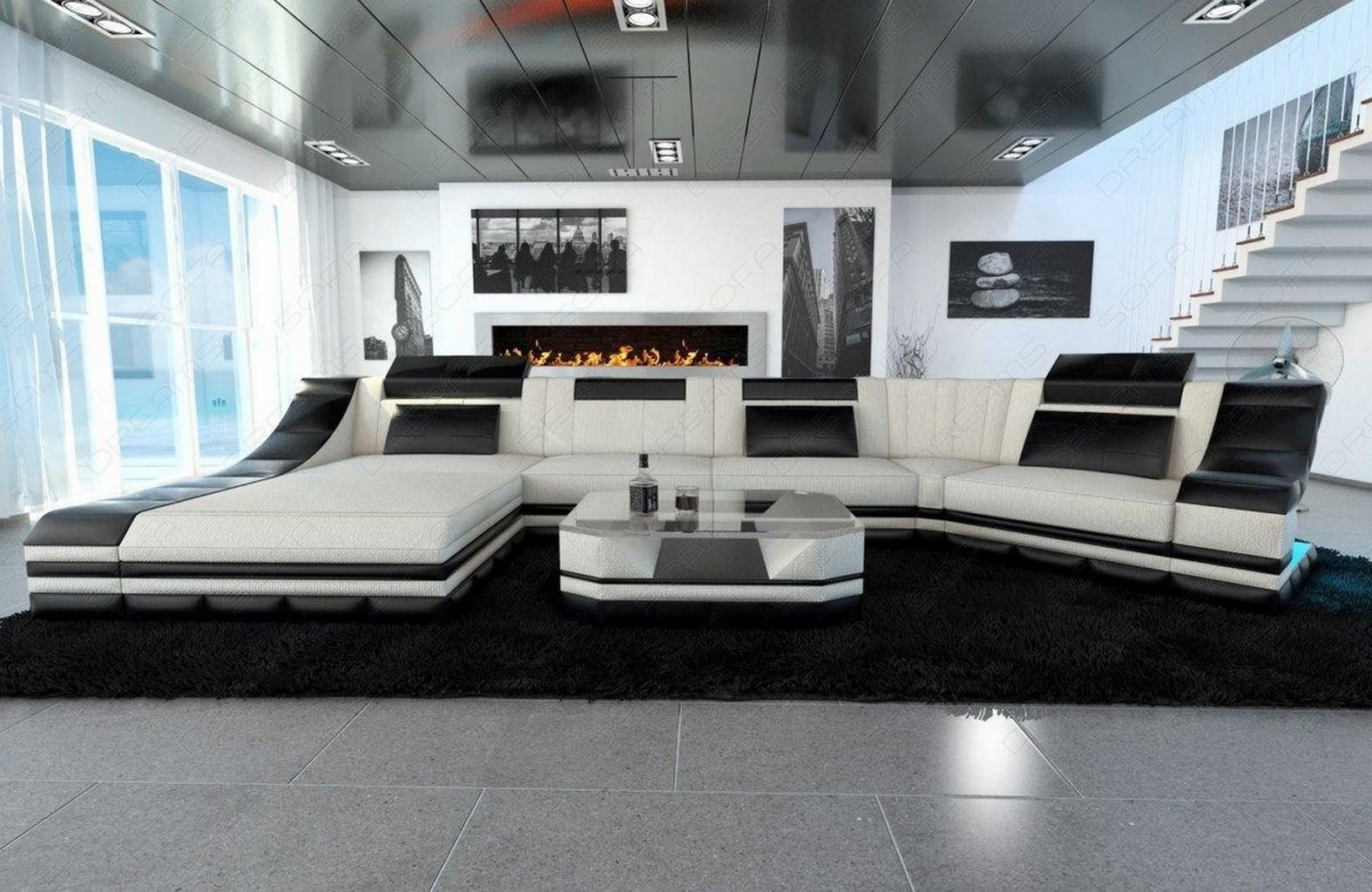 pigmentflecken beine entfernen aus. Black Bedroom Furniture Sets. Home Design Ideas