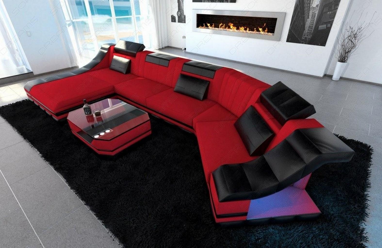 dunkle pigmentflecken bauch rechts. Black Bedroom Furniture Sets. Home Design Ideas