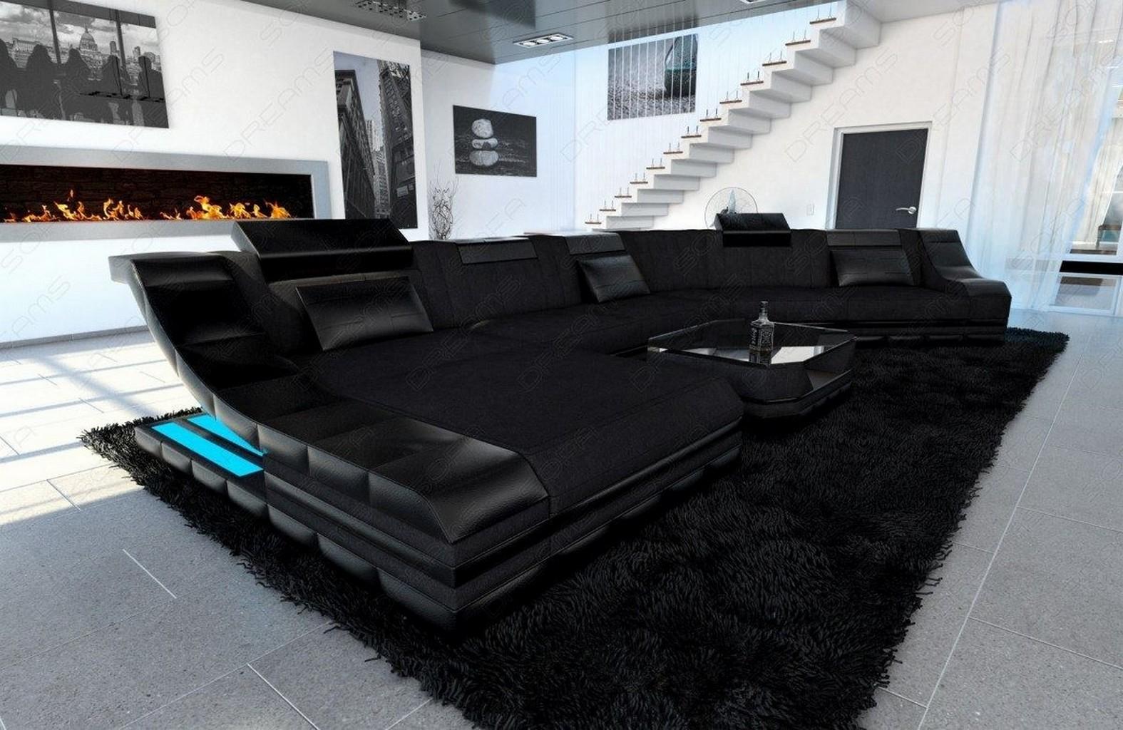 dunkle flecken auf der haut abdecken plane. Black Bedroom Furniture Sets. Home Design Ideas