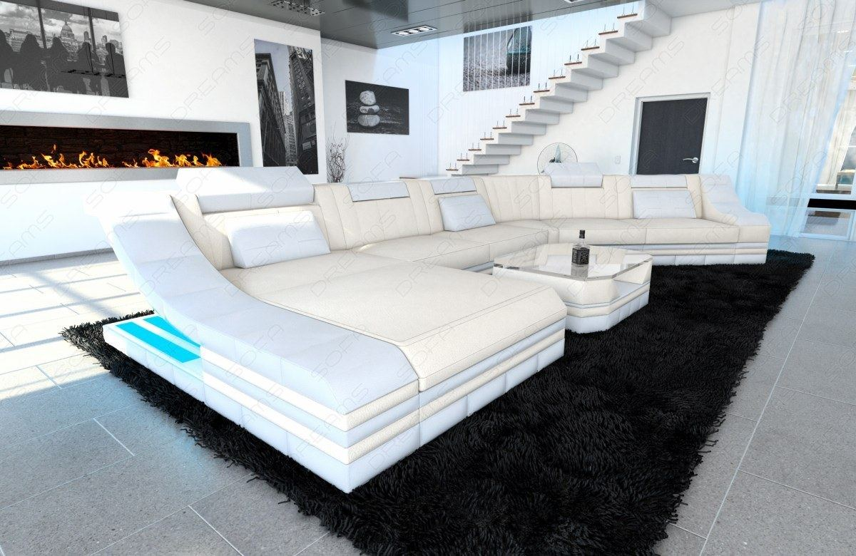 Big Sofa Leder Big Sofa Leder Schwarz Carprola For Big Sofa Leder Schwarz Carprola For Big