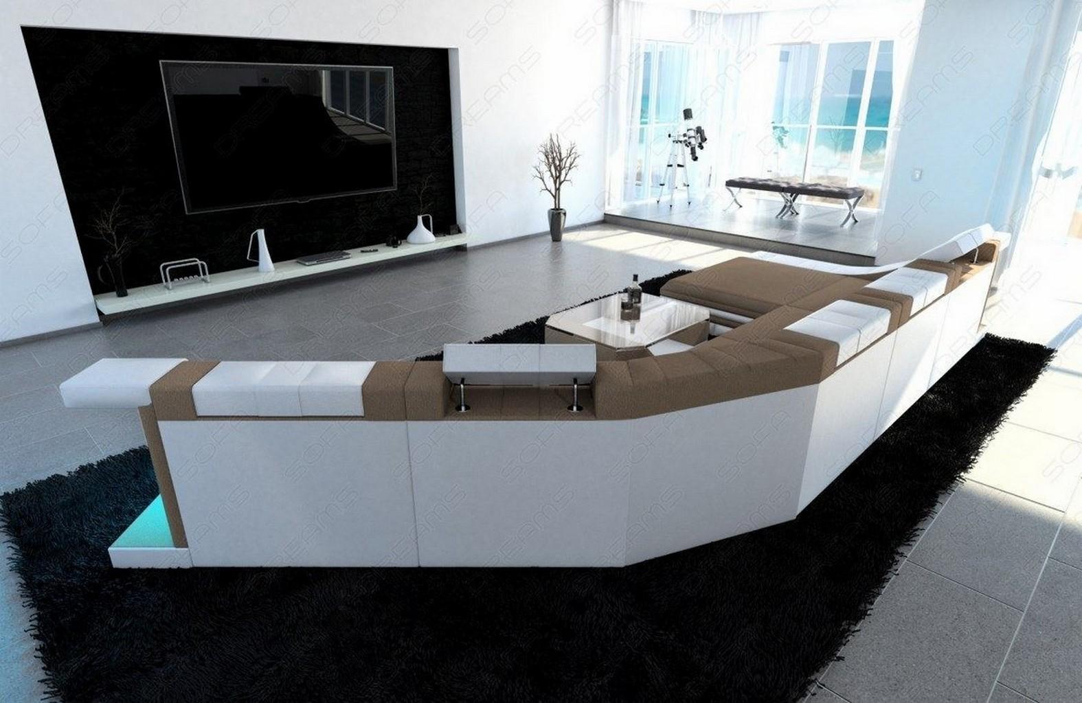 pigmentflecken lasern heilbronn xing. Black Bedroom Furniture Sets. Home Design Ideas