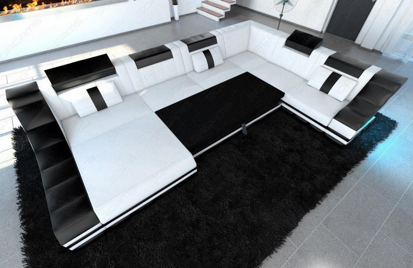 sofa mit schlaffunktion poco leather sofa corner couch. Black Bedroom Furniture Sets. Home Design Ideas