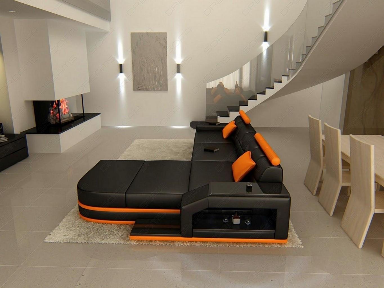 echt ledersofa gallery of schlafsofa with echt ledersofa. Black Bedroom Furniture Sets. Home Design Ideas